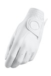 6542 TaylorMade Tour Preferred Custom Glove
